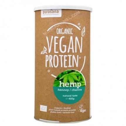 http://www.nutri-naturel.com/4111-thickbox/proteine-de-chanvre-bio-400g.jpg