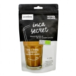 Super Shakes Inca secret 200g