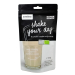 Super Shakes Shake you day 200g