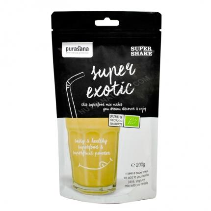 http://www.nutri-naturel.com/4132-thickbox/super-shakes-super-exotic-200g.jpg