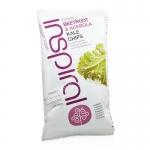Chips de kale betterave acérola 60g