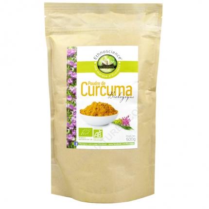 http://www.nutri-naturel.com/4169-thickbox/curcuma-moulu-bio-500g.jpg
