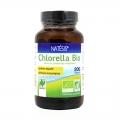 Chlorelle bio 200 comprimés
