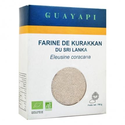 http://www.nutri-naturel.com/4200-thickbox/farine-de-kurakkan-bio-750g.jpg