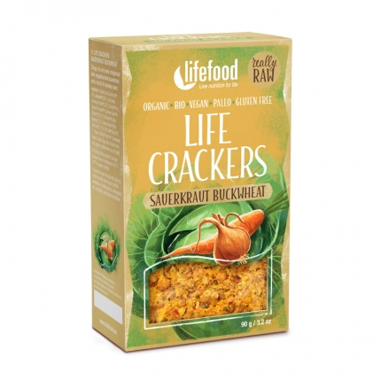 http://www.nutri-naturel.com/4205-thickbox/crackers-crus-choucroute.jpg