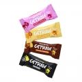 Getraw pack découverte 4x42g