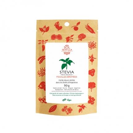 http://www.nutri-naturel.com/4225-thickbox/stevia-poudre-de-feuilles-50g.jpg