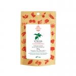 Stevia poudre de feuilles 50g