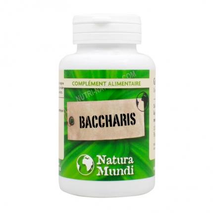 http://www.nutri-naturel.com/4245-thickbox/baccharis-bio-120-gelules.jpg