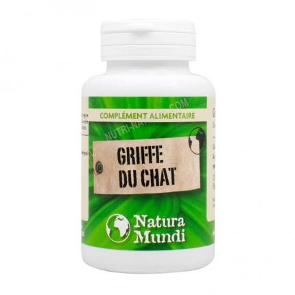 http://www.nutri-naturel.com/4246-thickbox/griffe-du-chat-120-gelules.jpg