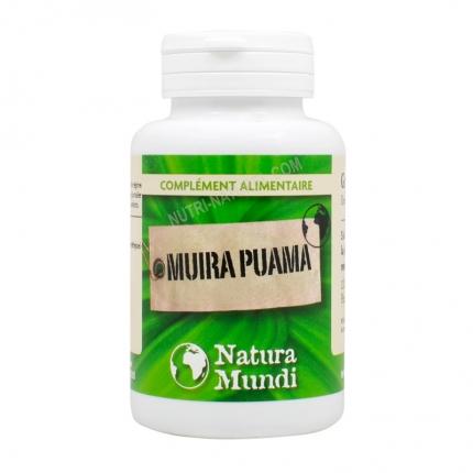 http://www.nutri-naturel.com/4249-thickbox/muira-puama-120-gelules.jpg
