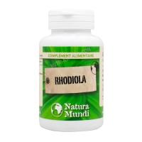 Rhodiola 120 gélules