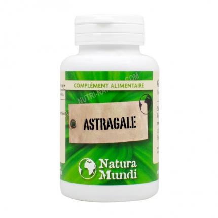 http://www.nutri-naturel.com/4251-thickbox/astragale-bio-120-gelules.jpg