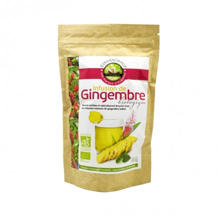 http://www.nutri-naturel.com/4257-thickbox/infusion-de-gingembre-bio-100g.jpg