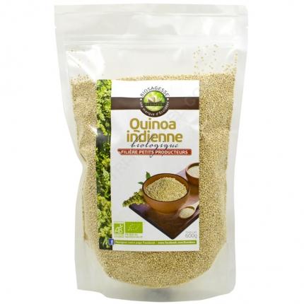 http://www.nutri-naturel.com/4258-thickbox/quinoa-indienne-bio-600g.jpg