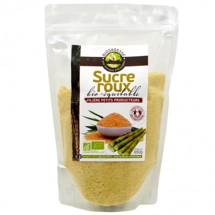 http://www.nutri-naturel.com/4259-thickbox/sucre-de-canne-roux-bio-equitable-650g.jpg