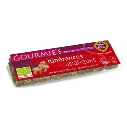 http://www.nutri-naturel.com/4267-thickbox/gourmies-itinerances-asiatiques.jpg