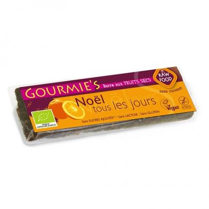 http://www.nutri-naturel.com/4270-thickbox/gourmies-noel-tous-les-jours.jpg