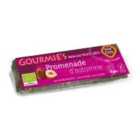 Gourmie's Promenade d'automne