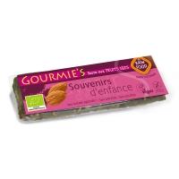 Gourmie's Souvenirs d'enfance