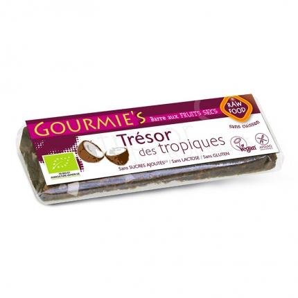 http://www.nutri-naturel.com/4274-thickbox/gourmies-tresor-des-tropiques.jpg