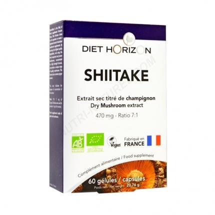 http://www.nutri-naturel.com/4292-thickbox/shiitake-bio-60-gelules.jpg