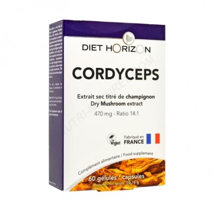 http://www.nutri-naturel.com/4293-thickbox/cordyceps-60-gelules.jpg