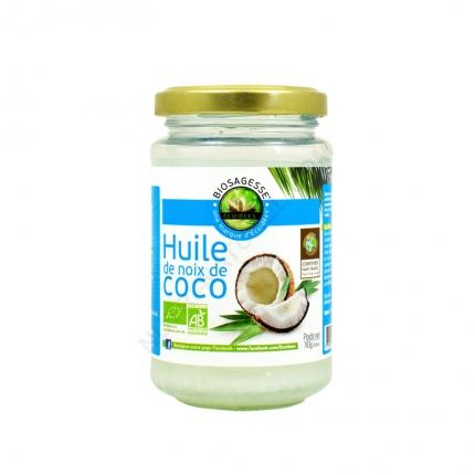 http://www.nutri-naturel.com/4312-thickbox/huile-de-coco-vierge-bio-200ml.jpg