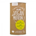 Protéine de riz banane lucuma bio 400g