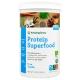 Protein Superfood Vanille