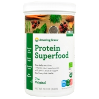 Protein Superfood Original