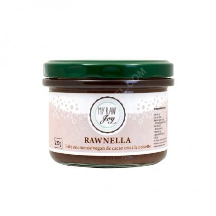 http://www.nutri-naturel.com/4551-thickbox/pate-a-tartiner-rawnella-bio-220g.jpg