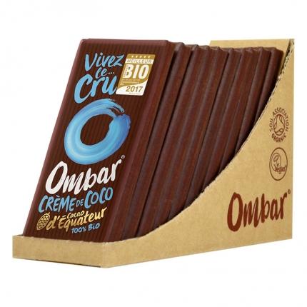 http://www.nutri-naturel.com/4611-thickbox/ombar-creme-de-coco-10x.jpg