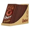 Ombar Noir 90% cacao cru 10x