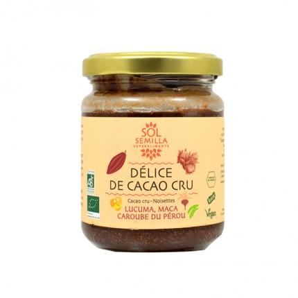 http://www.nutri-naturel.com/4634-thickbox/delice-de-cacao-cru-bio-lucuma-maca-caroube-190g.jpg