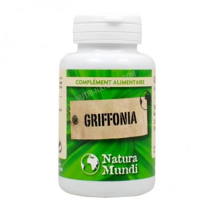 http://www.nutri-naturel.com/4659-thickbox/griffonia-120-gelules.jpg