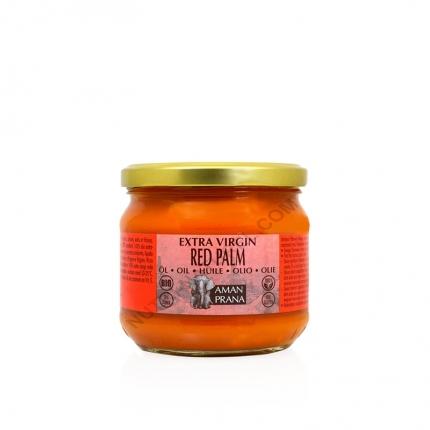 http://www.nutri-naturel.com/4685-thickbox/huile-de-palme-rouge-bio-325ml.jpg