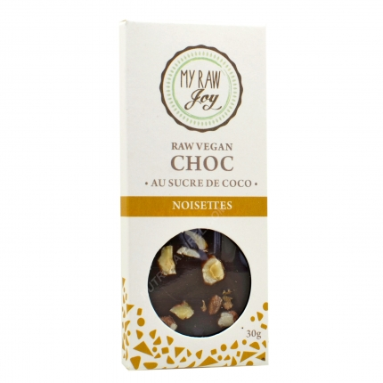 http://www.nutri-naturel.com/4749-thickbox/tablette-de-cacao-cru-noisettes-bio-30g.jpg