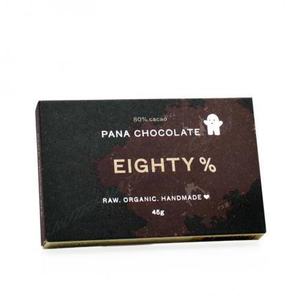 http://www.nutri-naturel.com/4751-thickbox/pana-cacao-80-45g.jpg
