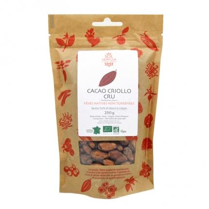 http://www.nutri-naturel.com/4766-thickbox/feves-de-cacao-entieres-criollo-crues-bio-250g.jpg