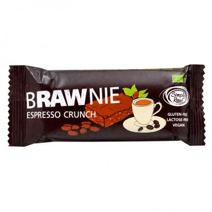 http://www.nutri-naturel.com/4767-thickbox/brawnie-espresso-crunch-45g.jpg