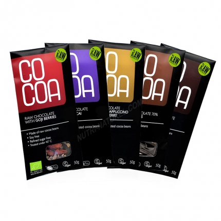 http://www.nutri-naturel.com/4788-thickbox/cocoa-pack-decouverte-5x50g.jpg