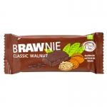 Brawnie aux noix 45g