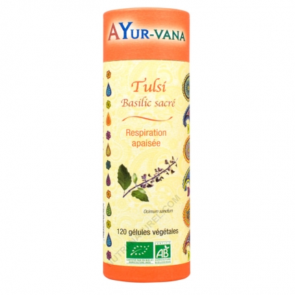 http://www.nutri-naturel.com/4815-thickbox/tulsi-bio-120-gelules.jpg
