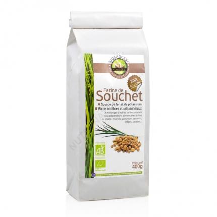 http://www.nutri-naturel.com/4818-thickbox/farine-de-souchet-bio-400g.jpg