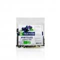 Myrtilles séchées bio 100g