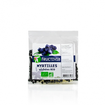 http://www.nutri-naturel.com/699-thickbox/myrtilles-sechees-bio-100g.jpg