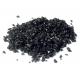 Sel noir d'Hawaï 150 g