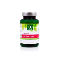 Ail des ours 250 mg