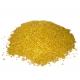Pollen multifloral bio 230 g